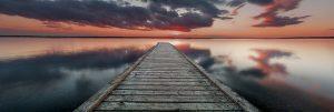 Sean Schuster Fine Art Photography Canada | Crimson