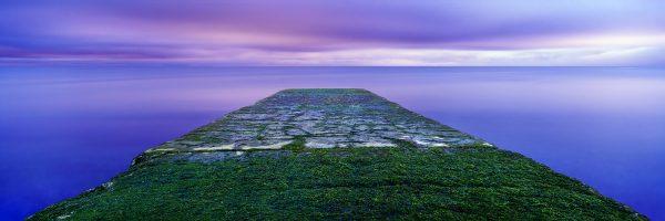 Sean Schuster Fine Art Photography Canada | Endless-Dreams