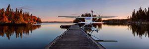Sean Schuster Fine Art Photography Canada | First-Flight
