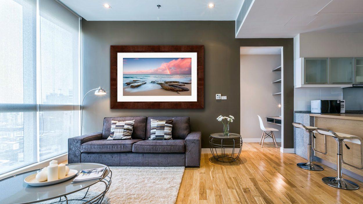 Sean Schuster Fine Art Photography Canada | Island-Dreaming