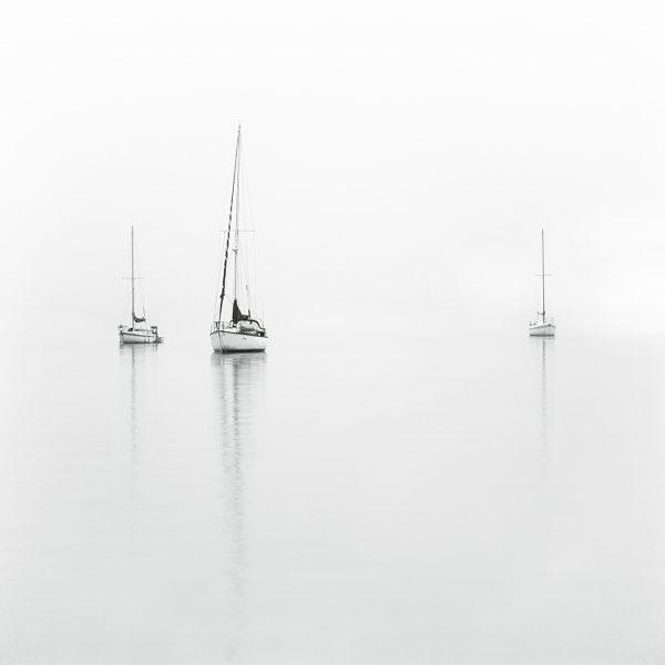 Sean Schuster Fine Art Photography Canada | Legends-of-the-Sea