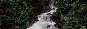 Sean Schuster Fine Art Photography Canada | Mystic-Falls