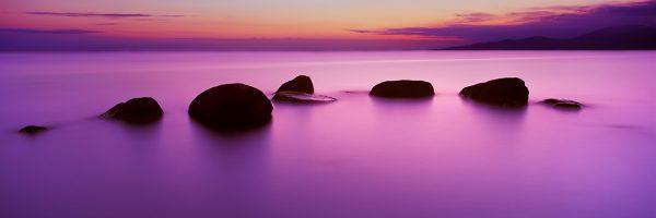 Sean Schuster Fine Art Photography Canada | Pacific-Dreaming