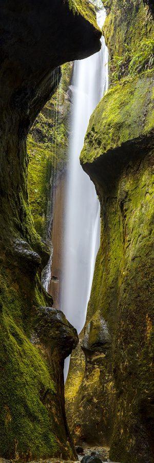 Sean Schuster Fine Art Photography Canada   Sacred-Falls