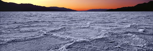 Sean Schuster Fine Art Photography Canada | The-Salt-of-The-Earth